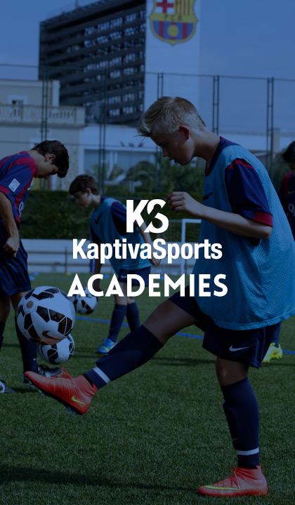 02_home-academies