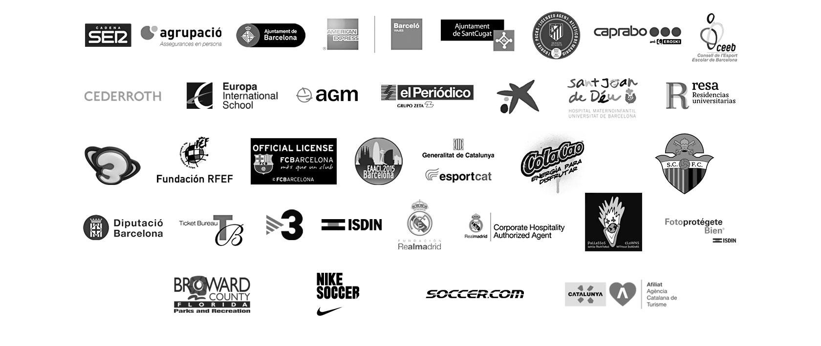 logos-home-TRUST-1